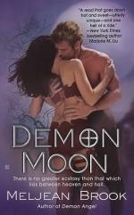 Demon Moon
