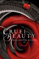cruel beauty