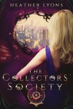 the collector's society