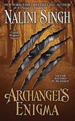 Archangels Enigma