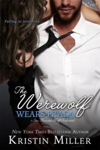werewolf wears prada