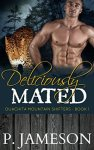deliciously mated