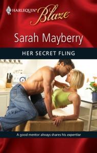 her secret fling
