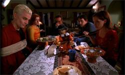 Buffy4x08