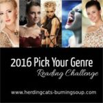pick your genre