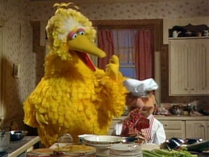 Christmas_Song_in_Muppet_Family_Christmas