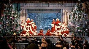 White-Christmas-1954-christmas-movies-3177249-960-536