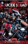 suicide squad walled in