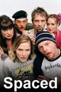 Programme Title: Spaced