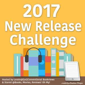 new-release-challenge17